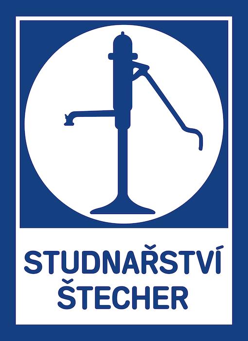 Studnařství Štecher s.r.o.